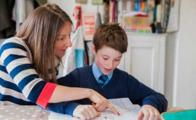 Private Tutoring - Merely just exactly how to choose the very best Individual Tutor for Your Young person