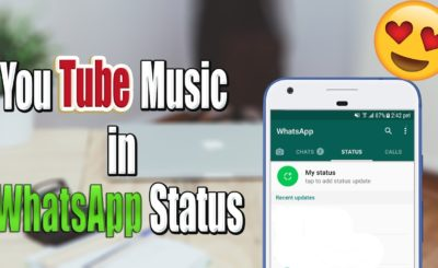 Download Videomate App And Set Trendy Whatsapp Status
